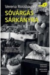 Sóvárgás sárkányra (Valahol Európában 15.)