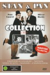 Stan és Pan - Collection 1. (DVD)