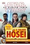 Star Wars - A galaxis hősei (Star Wars VIII - Az utolsó jedik)