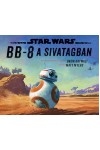 Padawan könyvcsomag - 10 Star Wars könyv egy csomagban
