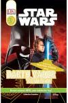 Star Wars - Darth Vader története