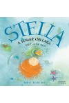 Stella, a tenger csillaga - Stella, Star of the Sea