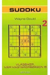 Sudoku 2.