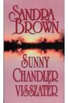 Sunny Chandler visszatér