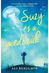 Suzy és a medúzák
