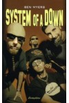 System ​of a Down