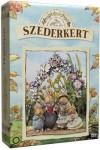 Szederkert 3 DVD-s díszdoboz (DVD)