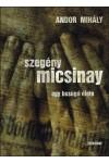 Szegény Micsinay - Egy besúgó élete