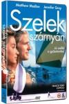 Szelek szárnyán (DVD)