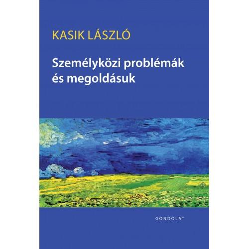 Személyközi problémák és megoldásuk