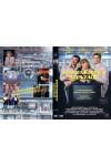 Szemenszedett szenzáció (DVD)