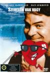 Szerelem vak vagy (DVD)