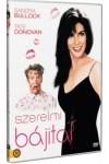 Szerelmi bájital (DVD)
