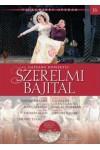 Szerelmi bájital (Világhíres operák 16.) - zenei CD melléklettel
