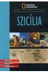 Szicília (Városjárók zsebkalauza, National Geographic)