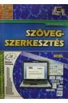 Szövegszerkesztés ECDL (Informatikai füzetek 3.)
