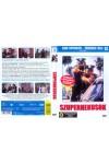 Szuperhekusok - Bud Spencer - Terence Hill (DVD)