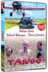 Tangó (DVD)