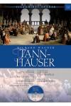 Tannhäuser (Világhíres operák 10.) - zenei CD melléklettel
