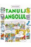Tanulj angolul (Holnap)