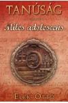 Tanúság 1. Miles adolescens