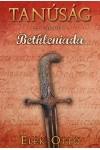 Tanúság 2. Bethleniada