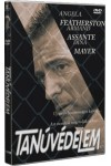 Tanúvédelem (DVD)