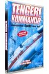 Tengeri kommandó (DVD)