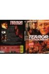 Terror a stadionban (DVD) *