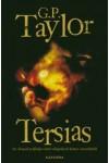 Tersias (Árnyak prófétája 3.)
