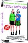 Tétova tinédzserek (DVD)