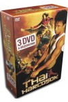 Thai harcosok 3 DVD-s díszdoboz (DVD)
