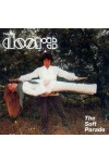 The Doors - The Soft Parade (CD)