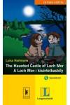 The Haunted Castle of Loch Mor - A Loch Mor-i kísértetkastély (magyar-angol kétnyelvű)