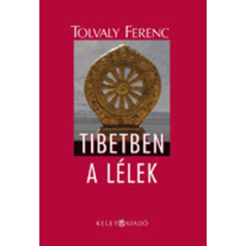 Tibetben A Llek