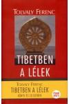 Tibetben a lélek (könyv + CD)