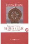 Tibetben a lélek + DVD