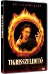 Tigrisszelídítő - Dr. Csernus Imre (DVD)