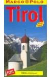 Tirol (Marco Polo)