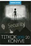 Titkok könyve 2019-2020