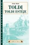 Toldi / Toldi estéje (Holló Diákkönyvtár)