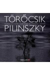 Törőcsik Mari kedvenc Pilinszky versei hangoskönyv (audio CD)