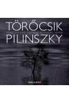 Törőcsik Mari kedvenc Pilinszky versei hangoskönyv (CD)