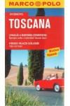 Toscana (Új Marco Polo) *