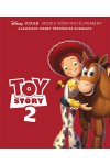 Toy Story 2. - Klasszikus Disney történetek sorozata