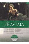 Traviata (Világhíres operák 2.) - zenei CD melléklettel