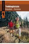 Trekkingtúrázás - Kárpátok - Románia (Fitten & egészségesen)
