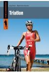 Triatlon (Fitten & egészségesen)