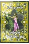 Tündérszép Ilona (A világ legszebb meséi)