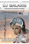 Új Galaxis 12. (A Zsoldos Péter-díj 10 éve) Tudományos-fantasztikus antológia